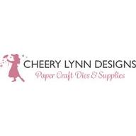 Cheery Lynn Designs coupons