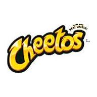 Cheetos coupons