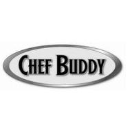 Chef Buddy coupons