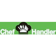 Chef Handler coupons