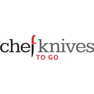 Chef Knives To Go coupons