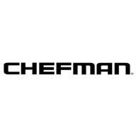 Chefman coupons