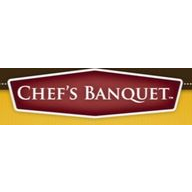 Chef's Banquet coupons