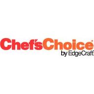 Chef's Choice coupons
