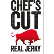 Chef's Cut: Real Steak Jerky coupons