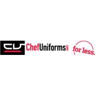 ChefUniforms coupons
