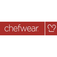 Chefwear coupons