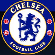 Chelsea F.C. coupons