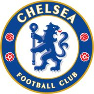 Chelsea Stadium Tours coupons