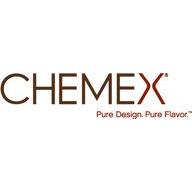 Chemex coupons