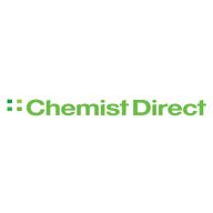 Chemist Direct coupons