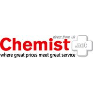 Chemist.net coupons