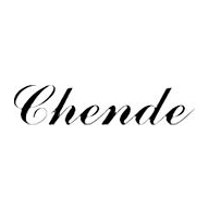 Chende coupons