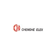 Chenghe Elex coupons