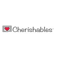 Cherishables coupons