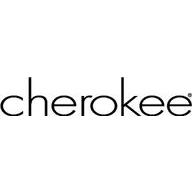 Cherokee Uniforms coupons