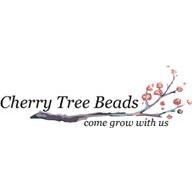 Cherry Tree Beads coupons
