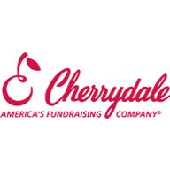 Cherrydale Farms Fundraising coupons
