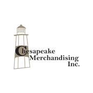 Chesapeake Merchandising coupons
