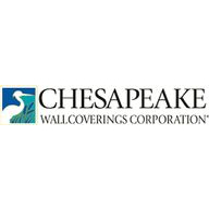 Chesapeake coupons