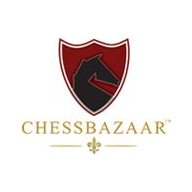 Chess Bazaar coupons