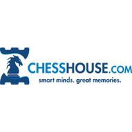 Chess House coupons