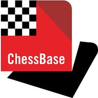 ChessBase coupons