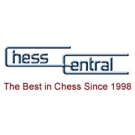 ChessCentral coupons