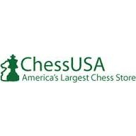 ChessUSA coupons