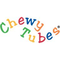 Chewy Tubes coupons