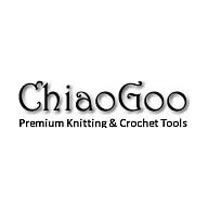 ChiaoGoo coupons