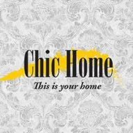 Chic Home coupons