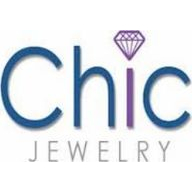 Chic Jewelry coupons