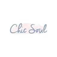 Chic Soul coupons