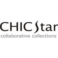 Chic Star coupons