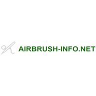 Chicago Airbrush Supply coupons