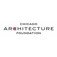 CHICAGO ARCHITECTURE FOUNDATION coupons