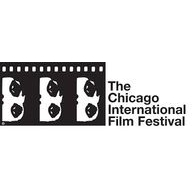 Chicago International Film Festival coupons