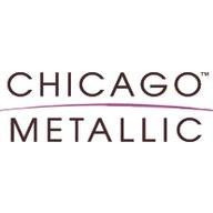 Chicago Metallic coupons