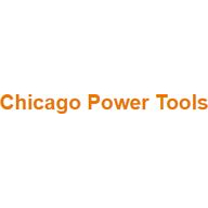 Chicago Power Tools coupons