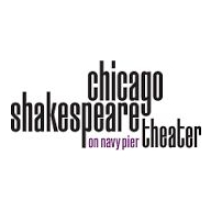 Chicago Shakespeare Theatre coupons