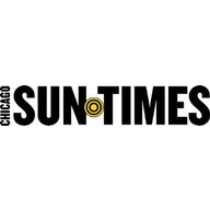 Chicago Sun-Times coupons