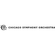 Chicago Symphony Orchestra coupons