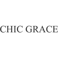 Chicgrace coupons