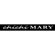 Chichi Mary coupons