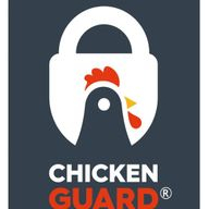 Chicken Guard coupons