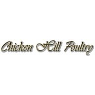 Chicken Hill coupons