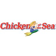 Chicken of the Sea coupons