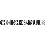 Chicksrule coupons