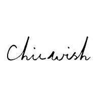 Chicwish coupons